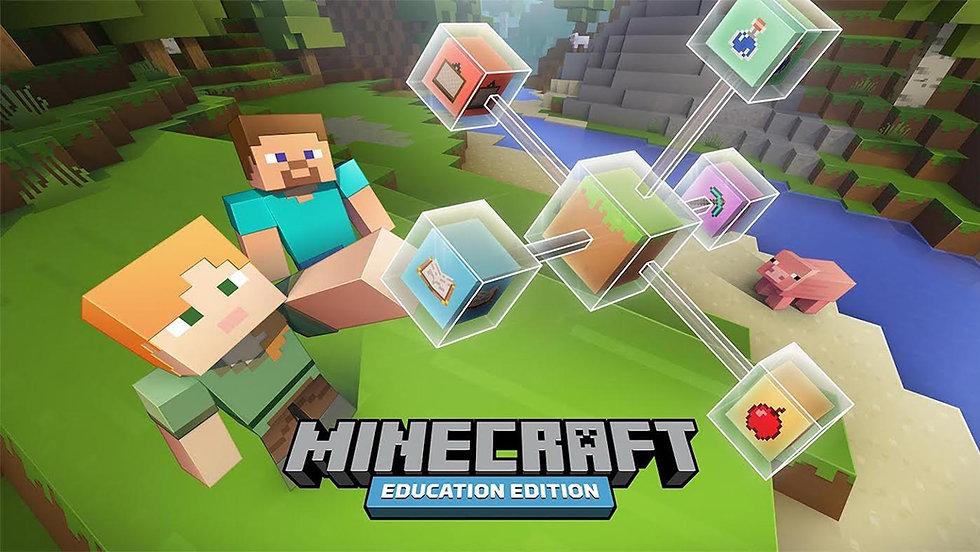 Minecraft Education Edition 2.jpg