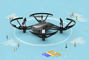 Programmable Drone.jpg