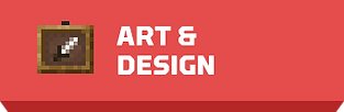 kits-artsdesign.png
