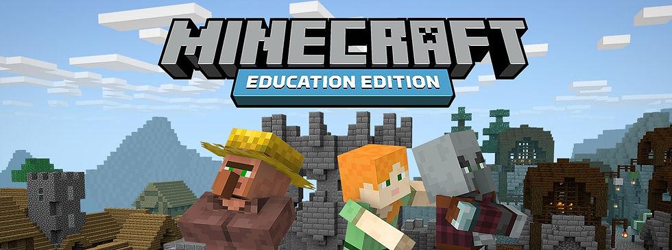 Minecraft%20Education%20Edition%201_edited.jpg