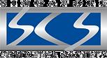 logo.ede9c89b.png