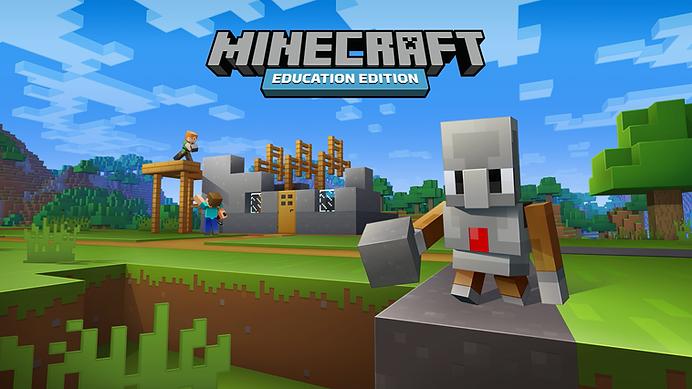 Minecraft Code Builder Banner.png