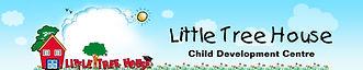 Little Treehouse.jpg