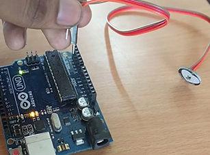 Arduino training.jpg