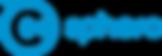 sphero_logo_full.png