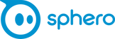 sphero_logo_full.png