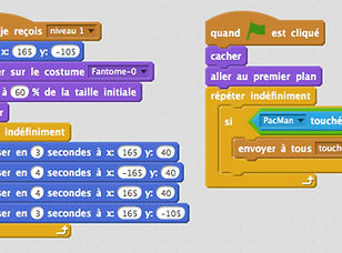 Scratch-Coding-For-Animation-Game-Develo