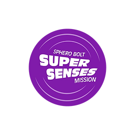 BOLT_supersenses_logo_02.png.webp