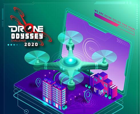 drone-odyssey-challenge-2020-e-poster_ed