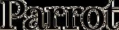 Parrot logo2.png