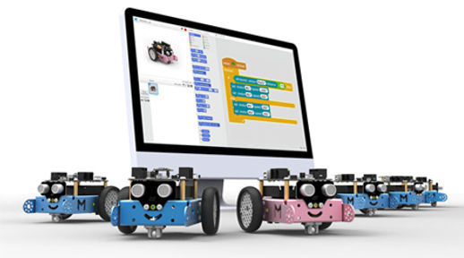 Programming-with-mBot-using-Scratch.jpg