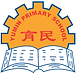 Yumin Primary School.png