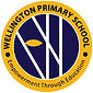 Wellington primary.jpg