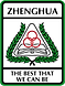 Zhenghua Primary School.png