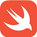 Swift_logo_color.png