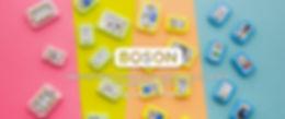 banner2 (1).jpg