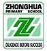 Zhonghua primary.png