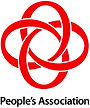 pa-logo_orig.jpg
