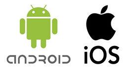 ios.android.2.610_edited.jpg