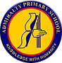admiralty primary.png