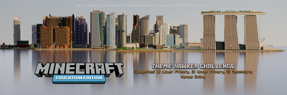 Minecraft Competition (1).png
