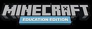 Minecraft-Logo.png