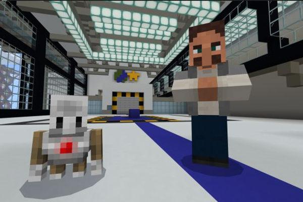 Minecraft Space 2.jpg