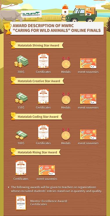 MWRC Award.webp