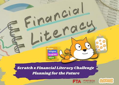 scratch x financial literacy home-2.png