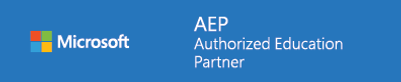 edu_AEP_badge_horizontal_lores.png