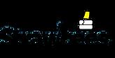 strawbees-education-logo.png