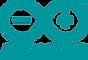 1200px-Arduino_Logo.svg.png