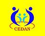 cedan Kindergarten.png