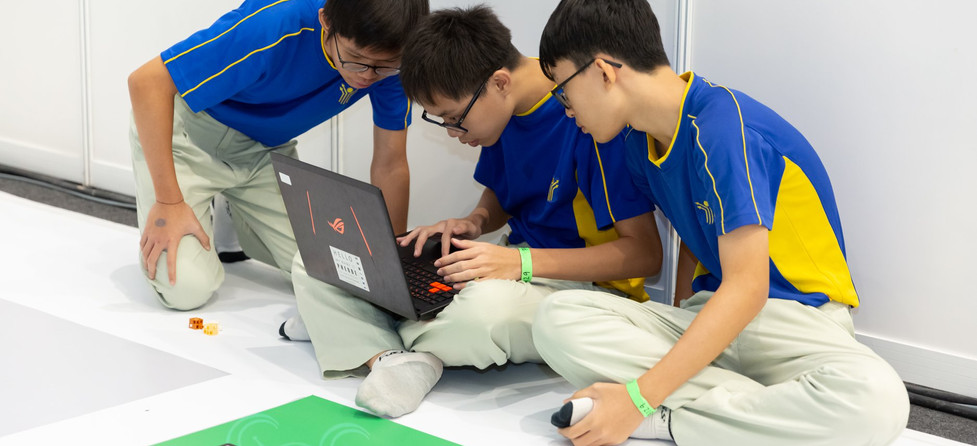 Drone Odessey Contestants Coding.jpeg