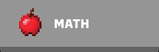 kits-math.png