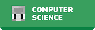 kits-computerscience.png