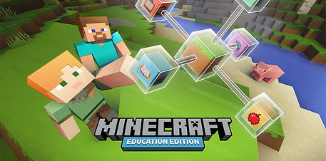 minecraft_education_edition_1920x1080_st