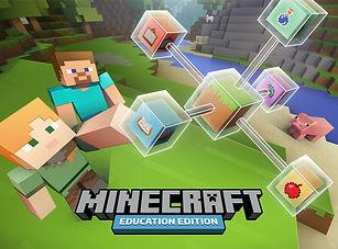 minecraft_education_edition_1920x1080_st