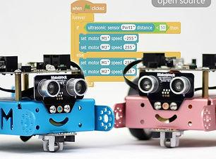 makeblock-mbot.jpg
