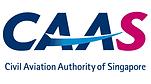 civil-aviation-authority-of-singapore-ca