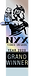 NYX Grand Winner ZANE Productions Video Production Comapny Los Angeles.png