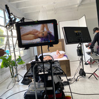 video production company, los angles vid