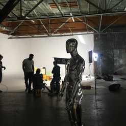 video production los angeles