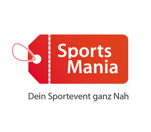Das Training X Sportsmania