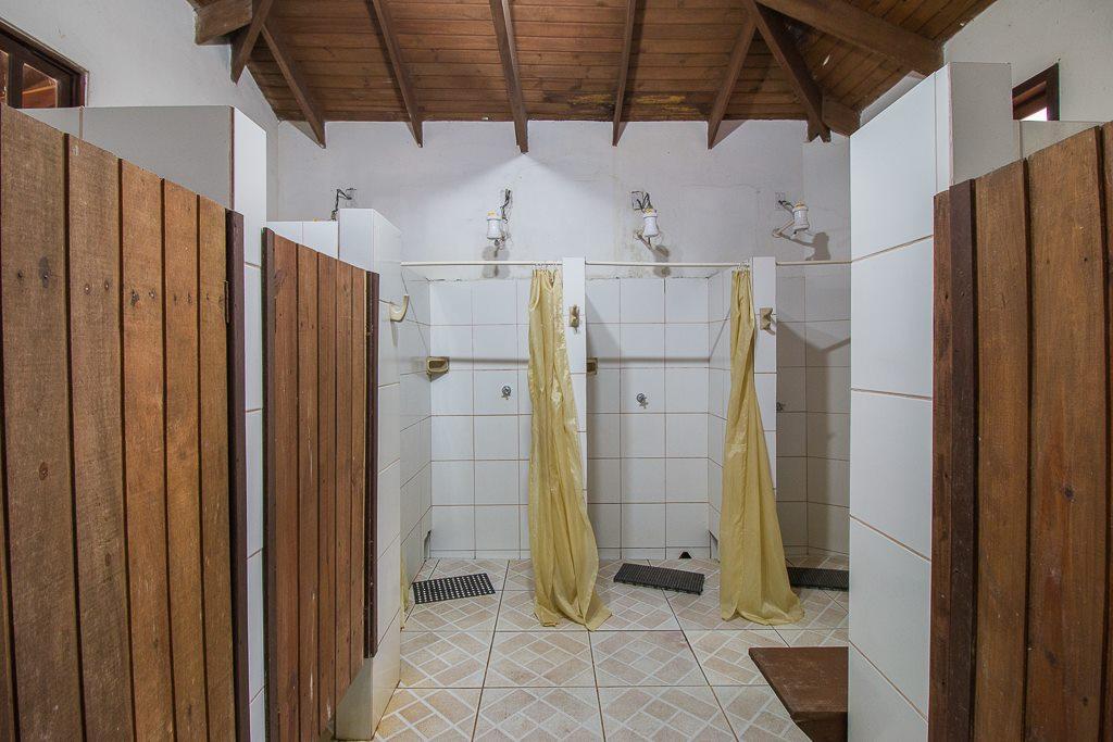 Banheiros e chuveiros - Feminino2