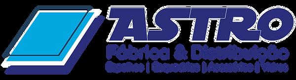 logo_TRANSPER.png