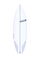brazil_surfboards
