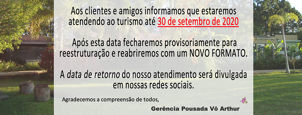 banner_home_setembro.jpg