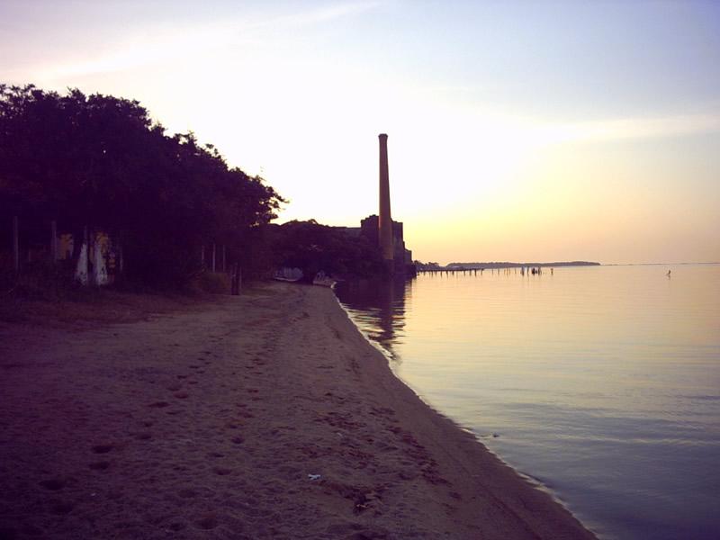 Praia_voarthur2