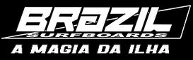 logo_final_slogan2.png
